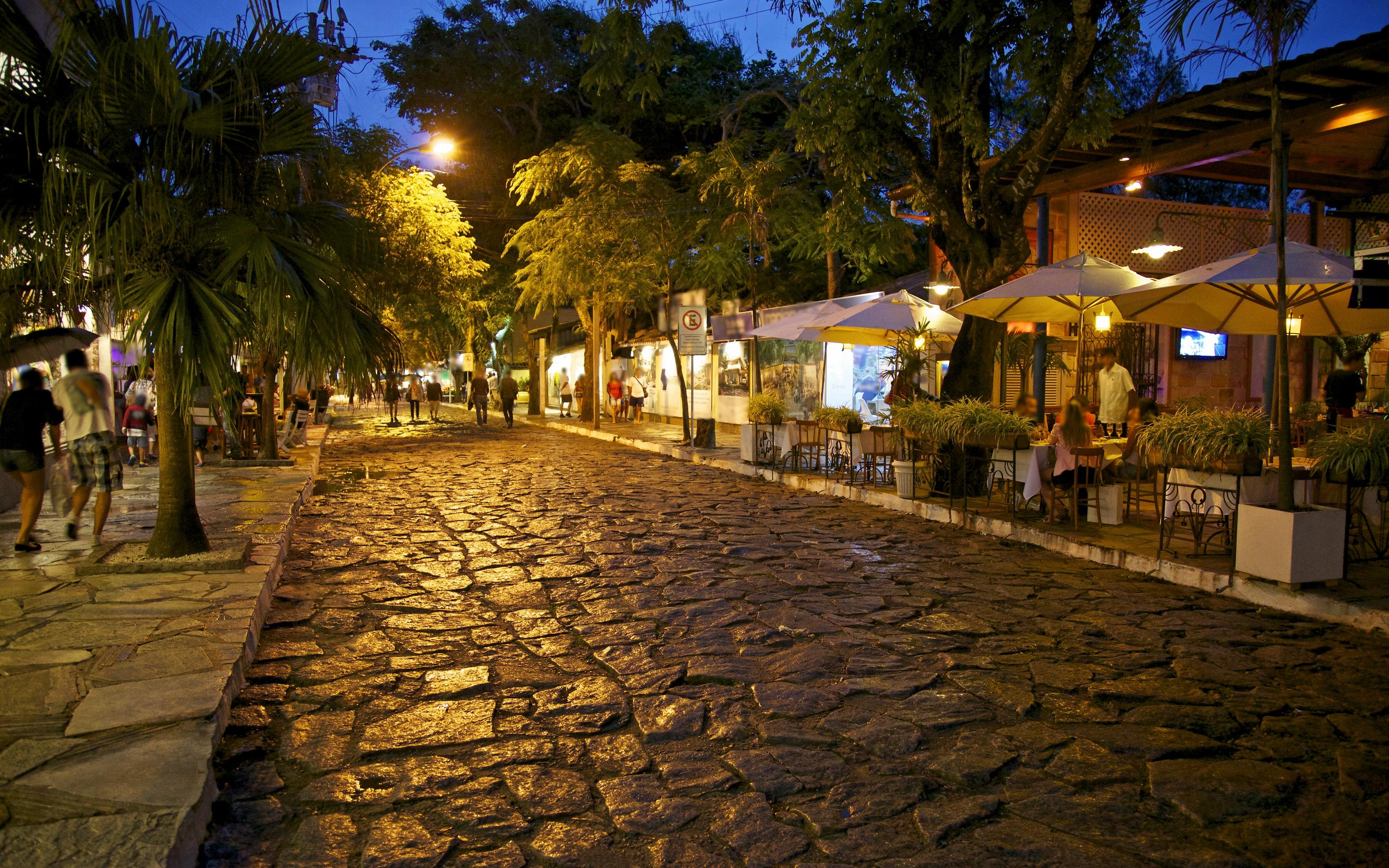 426877_buzios_brazil_rua-das-pedras_street_texture_3200x2000_www-gdefon-ru_