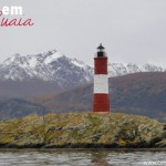Diário de viagem: Ushuaia