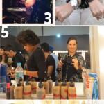 Fashion Rio: Dia 1 em fotos!