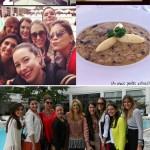 Fashion Rio: dia 3 em fotos!