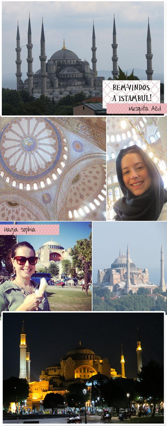 istambul turquia dicas onde ficar o que fazer 2