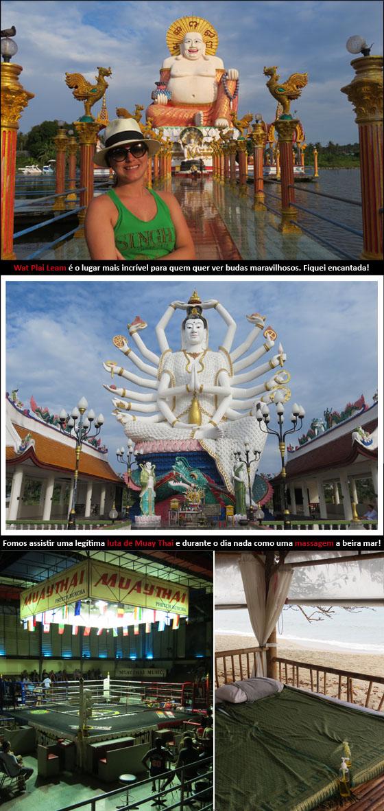 coisas que amamos dicas de viagem koh samui tailândia 3