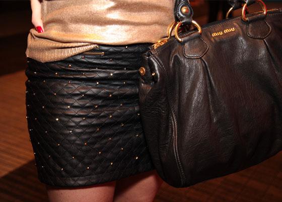 coisas que amamos look do dia fashion rio3