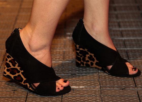coisas que amamos look do dia fashion rio4