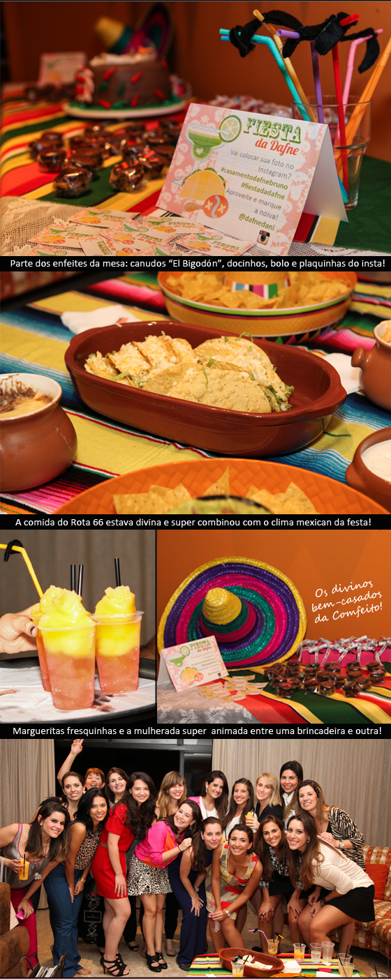 coisas que amamos cha de panela lingerie mexicano2