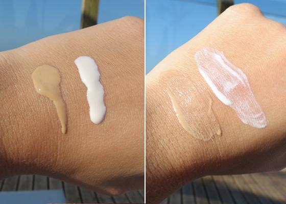 coisas que amamos skin ceuticals protetor solar verão 2