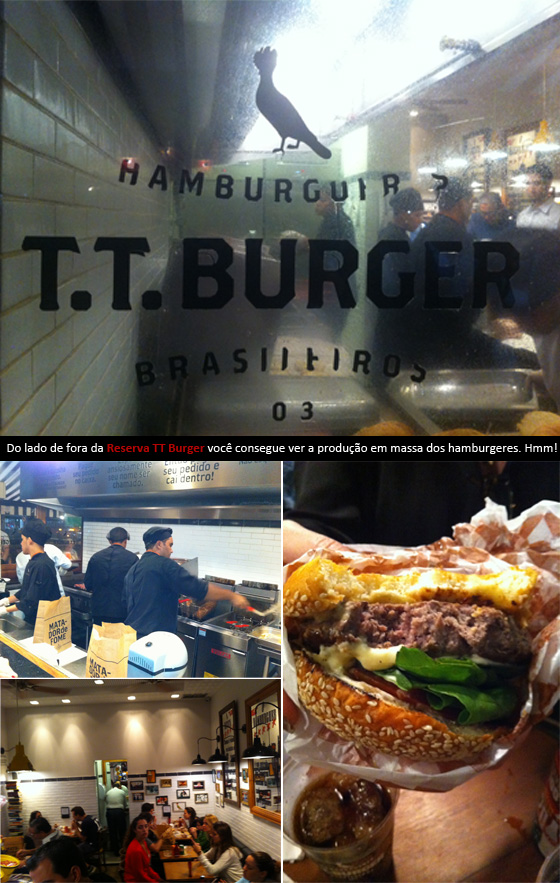 coisas que amamos reserva tt burger yummy tip dica de restaurante rio1
