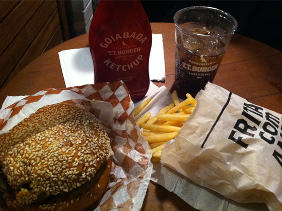 coisas que amamos reserva tt burger yummy tip dica de restaurante rio2
