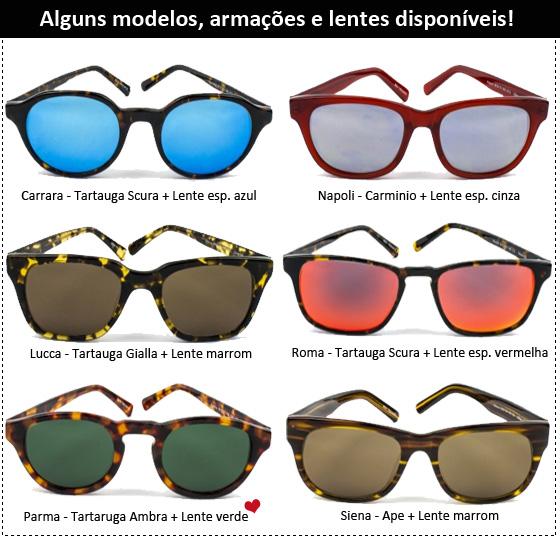 2cfdc1a398704 Marcas De Oculos De Sol Boas