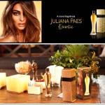 Juliana Paes Exotic!