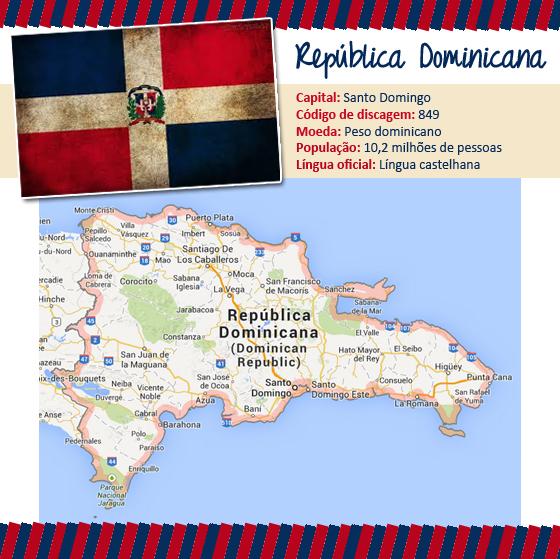 coisas que amamos diario de viagem punta cana republica dominicana 1