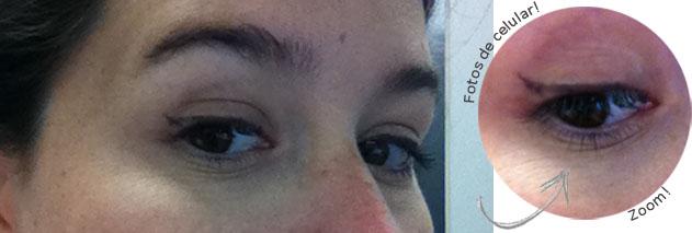 coisas que amamos testei lancome eye liner2