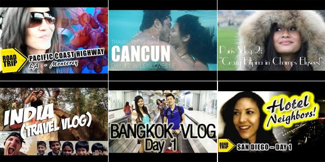 coisas que amamos travel vlogs1