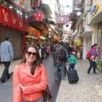 10 coisas que aprendi viajando