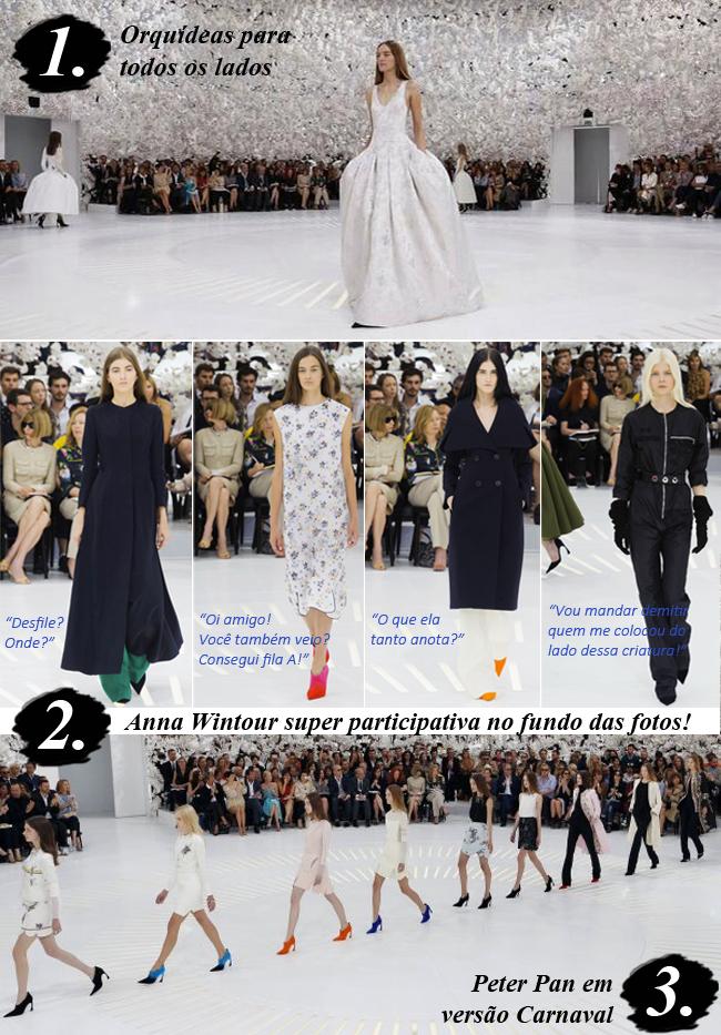 coisas que amamos dior haute couture inverno 2015 1