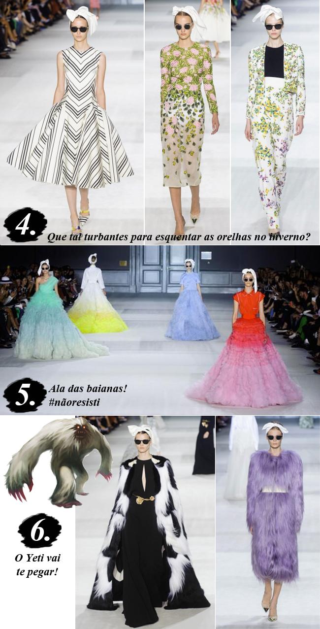 coisas que amamos giambattista valli haute couture inverno 2015 1