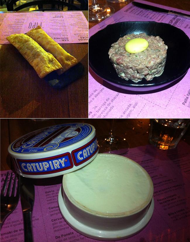 coisas que amamos yummy tip Pipo 2