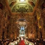 Diário de Ex-Noiva: Porque agora eu sou Casada!