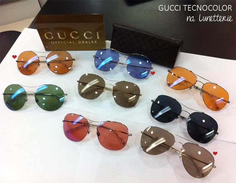 coisas que amamos gucci technocolor lunetterie 1