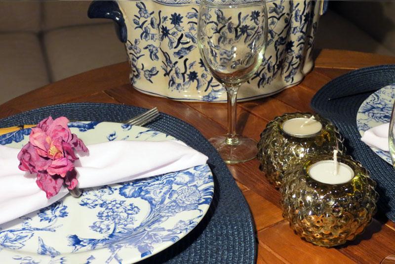 coisas que amamos decor de mesa 3