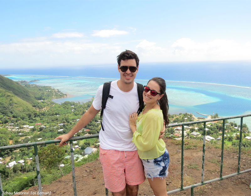 coisas que amamos diario de viagem moorea polinesia francesa 7