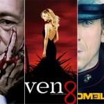 5 séries que viciam (pra ver sozinha ou acompanhada!)