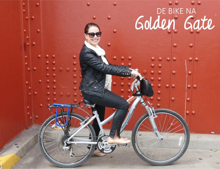 coisas que amamos san francisco viagem bicicleta golden gate 1