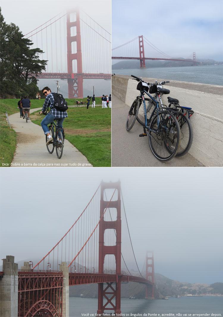 coisas que amamos san francisco viagem bicicleta golden gate 2