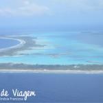 Diário de Viagem: Bora Bora