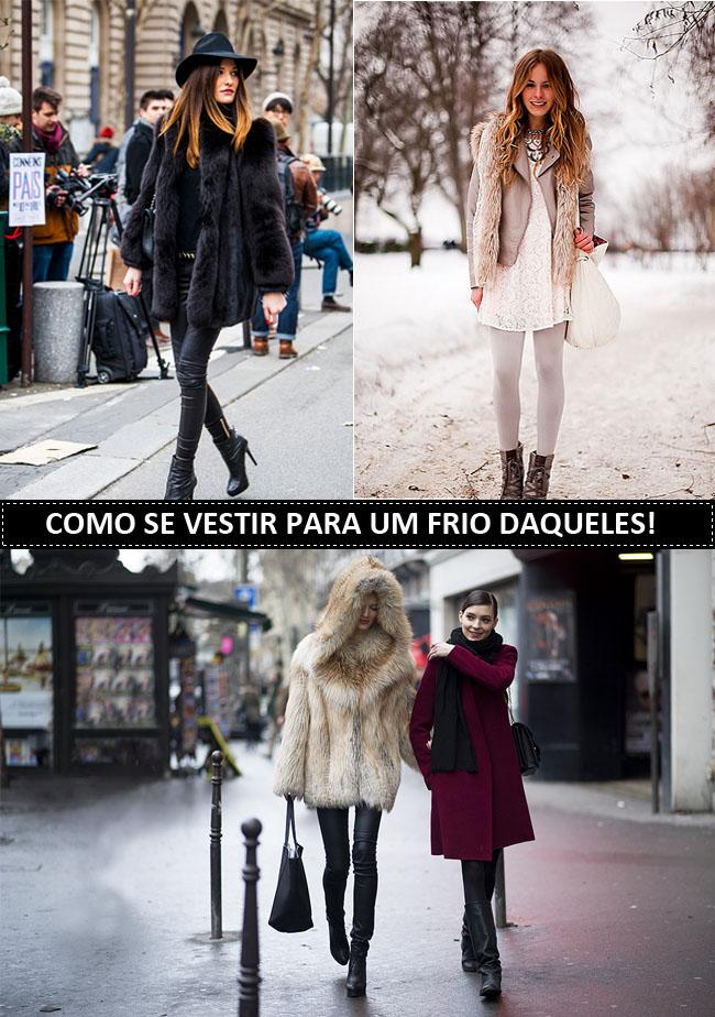 coisas que amamos como se vestir no frio inverno neve 3