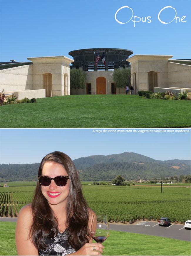 coisas que amamos vinicolas de napa valley vinicolas