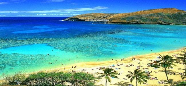 coisas que amamos viagem dos sonhos hawai