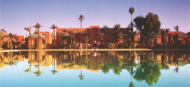 coisas que amamos viagem dos sonhos marrocos