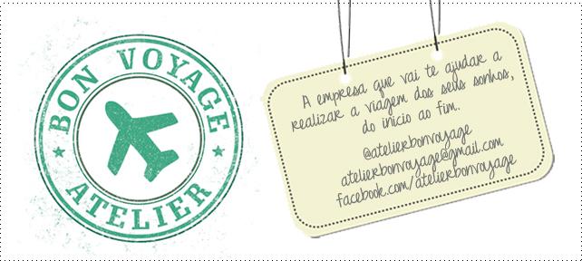 atelier bon voyage viagens personalizadas facebook contato2