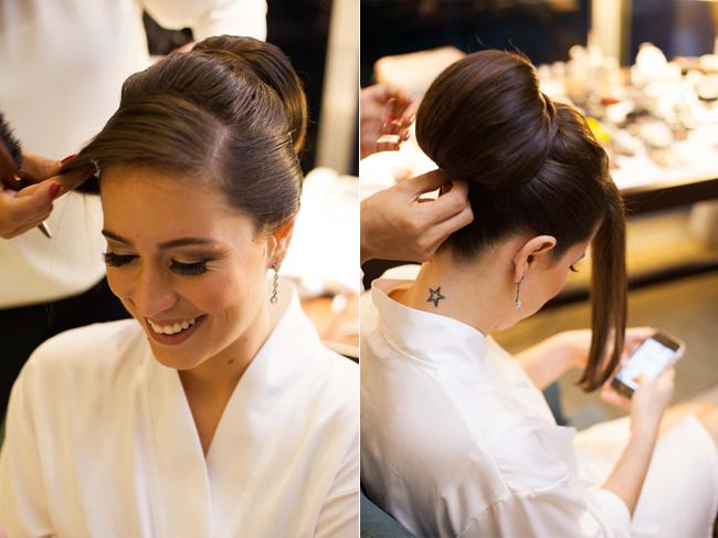 coisas que amamos casamento nathalia tosto cabelo e maquiagem 1