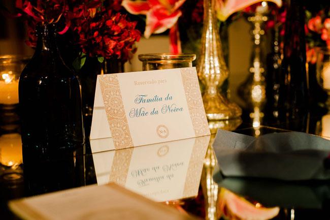 coisas que amamos casamento nathalia tosto papelaria marcia macedo design 1