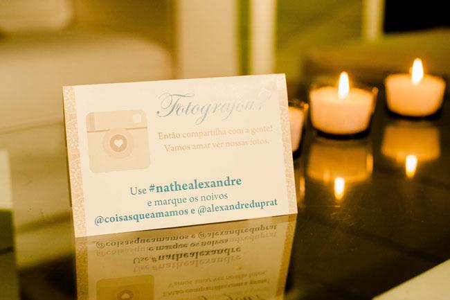 coisas que amamos casamento nathalia tosto papelaria marcia macedo design 3