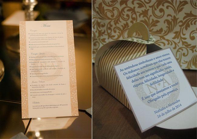 coisas que amamos casamento nathalia tosto papelaria marcia macedo design 4
