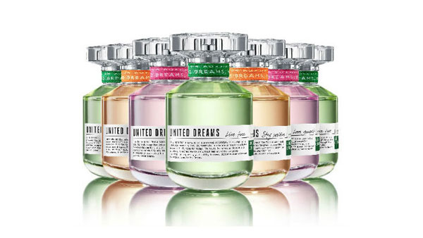 united-dreams-benetton-perfumes-femininos-2