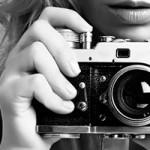 Cuidados com sua câmera ao viajar!