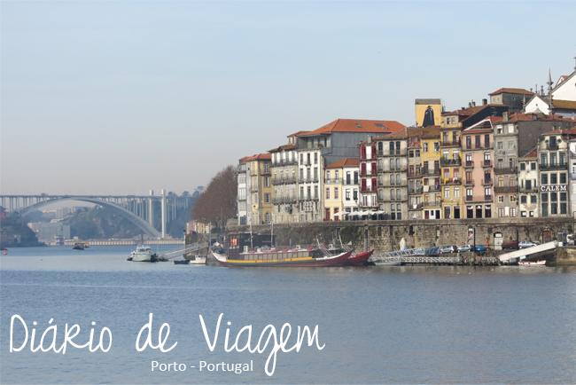 coisas que amamos diario de viagem porto portugal 1