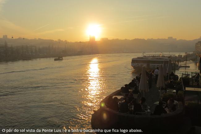 coisas que amamos diario de viagem porto portugal 2