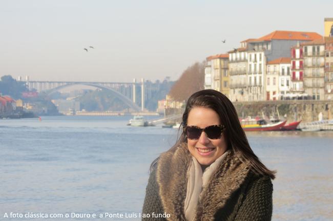 coisas que amamos diario de viagem porto portugal 4