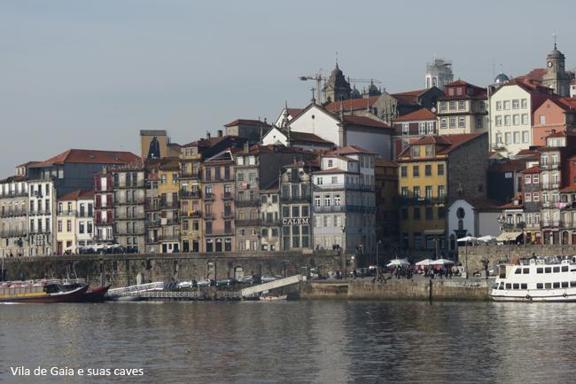 coisas que amamos diario de viagem porto portugal 5