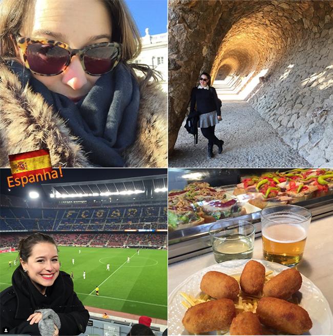 coisas que amamos instagram janeiro 15 1
