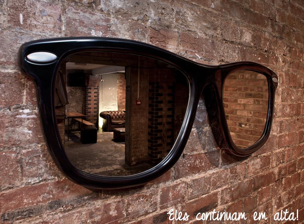 coisas que amamos oculos espelhados em alta 1