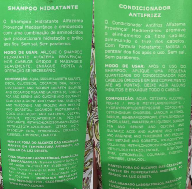 coisas que amamos testei shampoo e condicionador phebo1