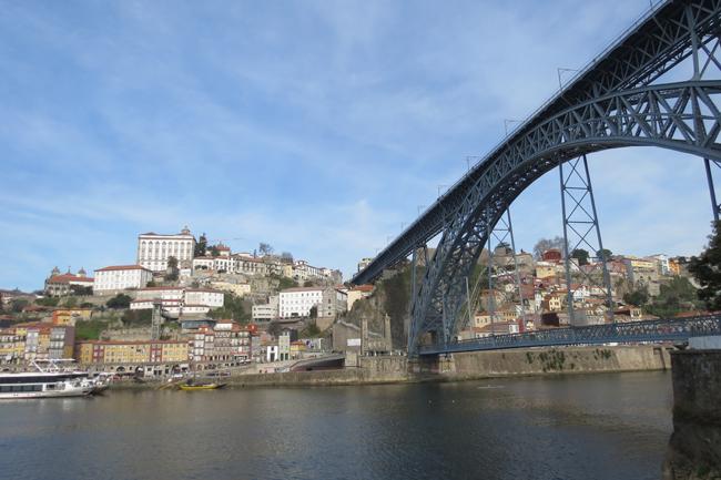 coisas que amamos conhecendo o interior de portugal 1