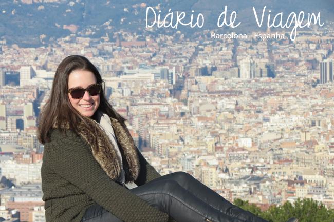 coisas que amamos diario de viagem barcelona espanha 1