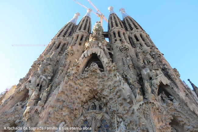 coisas que amamos diario de viagem barcelona espanha 2